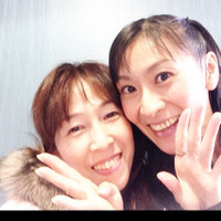 Img_6691_4