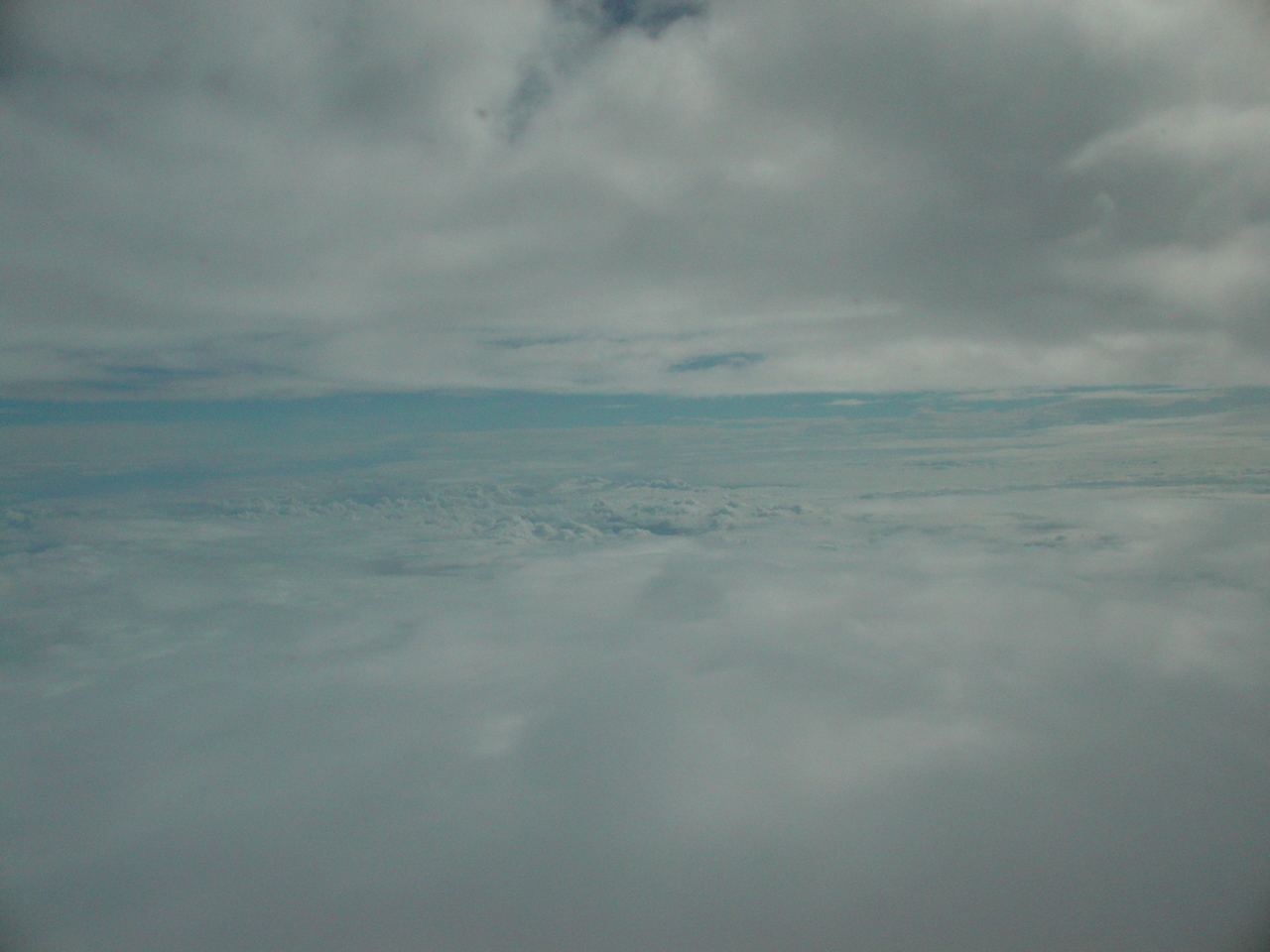 Taifu_0707