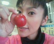 ひめりんご そのお味は