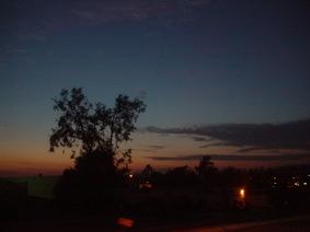 Sky_3