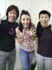 Hiro_kero_kiyo_4