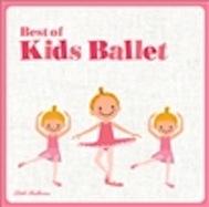 Balletcd